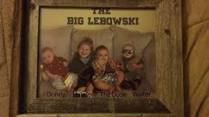 Big Lebowski Halloween Costume Lebowski Fest Lebowski Achievers U2013 Kids Halloween