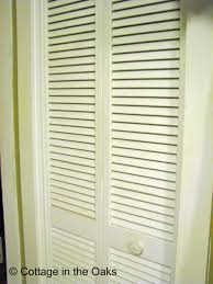 Wood Interior Doors Home Depot Furniture Interesting Louvered Doors Home Depot For Inspiring