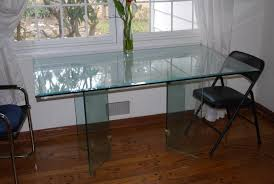 Small Glass Table by Glass Kitchen Tables Kitchen Ideas