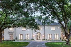 Beautiful Home Interiors Houston Tx Contractor Scott Frasier Homes Interior Designer