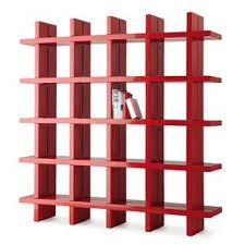 Tennsco Bookcase 30 Inch Wide Bookcase Wayfair