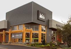 the l shade store norwalk ct rei store norwalk ct rei com my style pinterest c gear