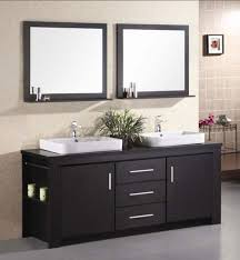 design element bathroom vanities 11 best design element bathroom vanities images on