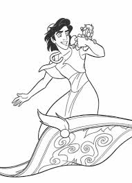 dibujos para colorear disney coloring sheet crafts pinterest
