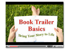Seeking Trailer Dailymotion Book Trailer Basics How To Create Your Own Book Trailer And Bring
