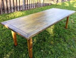 tables rentals farm tables rentals vintage table for rent vintage party rentals