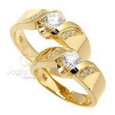 model2 cincin 32 model cincin emas terbaru dan terbaik untuk anda modelkeren