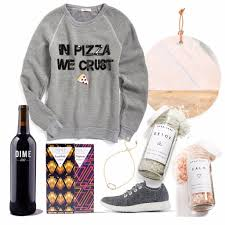 great gifts 2016 popsugar best gifts 100 popsugar