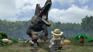 jurassic world jeep lego lego jurassic world game jurassic park wiki fandom powered
