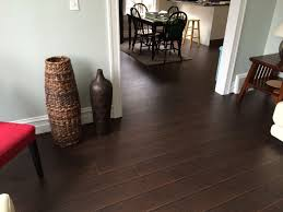 56 best beautiful flooring images on home flooring