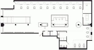 100 custom floor plans free vacation house floor plans free