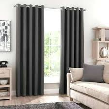 Curtains On Sale Living Room Curtins Brown And Chocolate Living Room Curtain Living