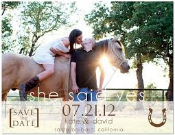 custom save the dates items similar to printable print your own custom save the date