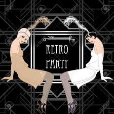 1 747 great gatsby stock illustrations cliparts and royalty free