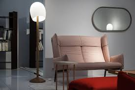 sofa design ideas modern sofa designs that could be the new classics