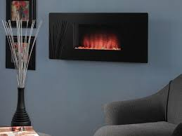 Homedepot Electric Fireplace by Home Depot Electric Heaters Heaters 6000watt Portable Commercial
