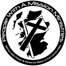 people with a mission ministries christian outreach
