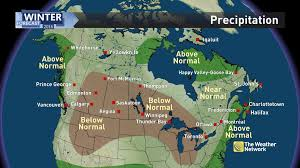 Weather Map Us Weather Map Usa Jet Stream Of The United States For Current Us