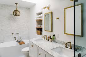 decorating ideas for master bathrooms bathrooms design inexpensive bathroom remodel bathroom decor ideas