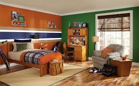 Boys Room Paint Ideas Sports Excellent Boysu Room Designs Ideas U - Sports kids room