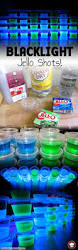 halloween party activities for adults best 20 halloween drinking games ideas on pinterest halloween