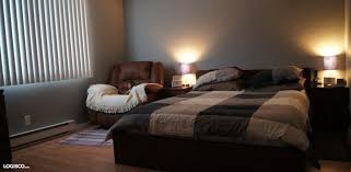 appartements à louer lévis 2 3 4 5 le charlemagne