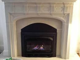fireplace repairs chimney cleaning atlanta fireplace