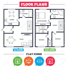 floor plan bathroom symbols architecture plan with furniture house floor plan automatic
