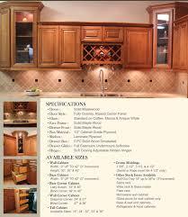 Kitchen Cabinet Specification Kitchen Cabinets Mesa Az Remodel Mesa Az Kitchen Cabinets And