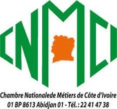 chambre des metiers 13 chambre nationale de métiers de côte d ivoire accueil