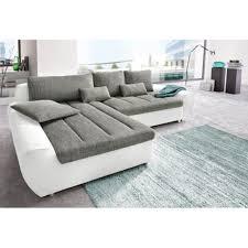 3 suisses canapé 3 suisses canapé d angle idées d images à la maison