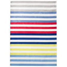 Target Kids Rugs Circo Rugby Stripe Accent Rug Baby Stuff Pinterest Accent Rugs