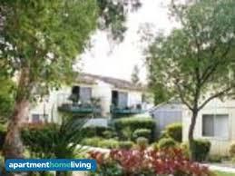 1 bedroom apartments in bakersfield ca parkside apartments bakersfield ca apartments for rent