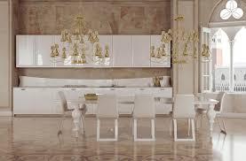 Home Design Software Best Buy Kitchen Kitchen Design Ideas Small House Kitchen Design Ideas