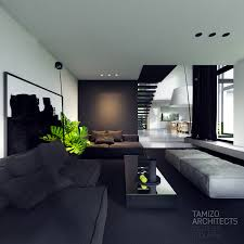 Tamizo I 066 House Interior Design On Behance
