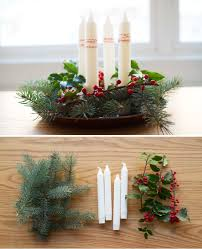 advent wreath kits time to get crafty advent wreath discovering parenthood