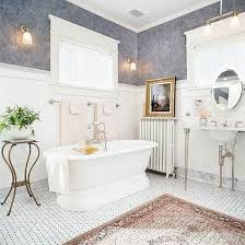 traditional bathroom ideas bathroom design and bathroom ideas breathtaking white and gray colour scheme master bathroom 10 timeless traditional bathroom ideas
