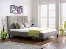 Winsome Design Bedroom Designs Pictures Galleries  Ideas Small - Bedroom designs pictures galleries