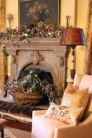 362 best an elegant christmas images on pinterest elegant