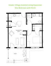 garage with loft floor plans apartments 1 bedroom garage apartment floor plans floor garage