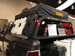 jeep wrangler overland tent nutzo tech 2 series roof top tent rack nuthouse industries
