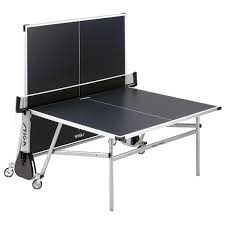 stiga advance table tennis table assembly stiga ping pong table prev stiga ping pong table net icenakrub