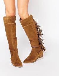womens boots pretty thing 187 best pretty things images on