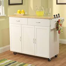 kitchen island bench ideas home design 93 surprising small kitchen island ideass