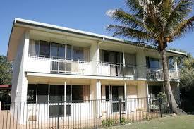 guesthouse pippies beachhouse rainbow beach australia booking com