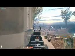 pubg quiz pubg quiz how many fought and the composition of the team youtube