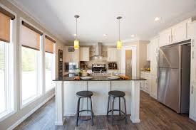 platinum mobile homes floor plans thefloors co
