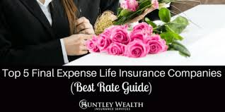 Expense Insurance Rates by Check Out My Choices For The Top 5 Expense Insurance