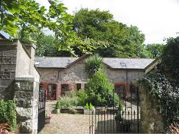 Southern Living Idea House 2014 by Stable Cottage Ivybridge Uk Booking Com