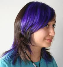 Price Of Hair Extensions In Salons by Colored Hair Extensions Hair Salon Services Best Prices